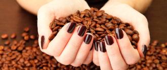 Можно ли пить кофе при заболеваниях печени