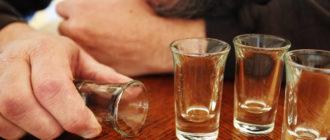 Принципы лечения алкогольной болезни печени