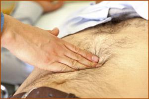 Противопоказания биопсии