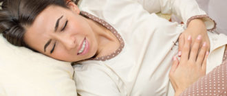 Холангиокарцинома печени: эффективность лечения