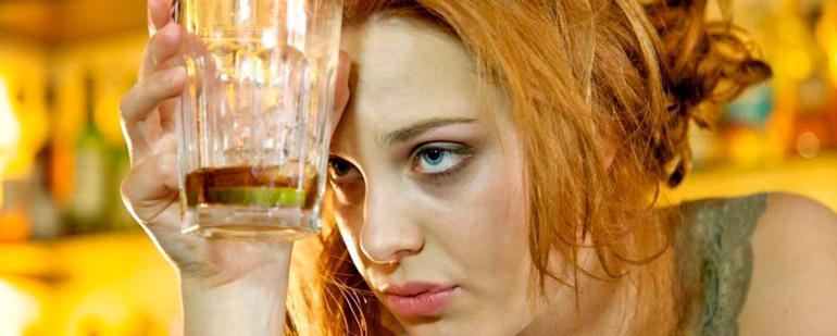 Как почистить печень после длительного употребления алкоголя