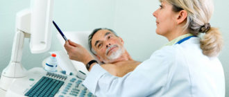 Признаки и симптомы описторхоза