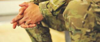 Берут ли в армию с гепатитом C