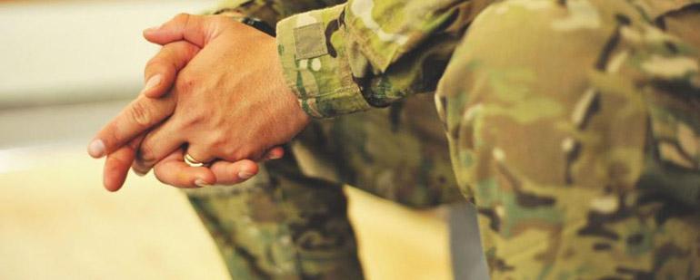 Берут ли в армию с гепатитом С
