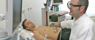Причины развития и методы лечения цирроза печени
