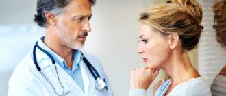Особенности протекания и лечения терминальной стадии цирроза печени