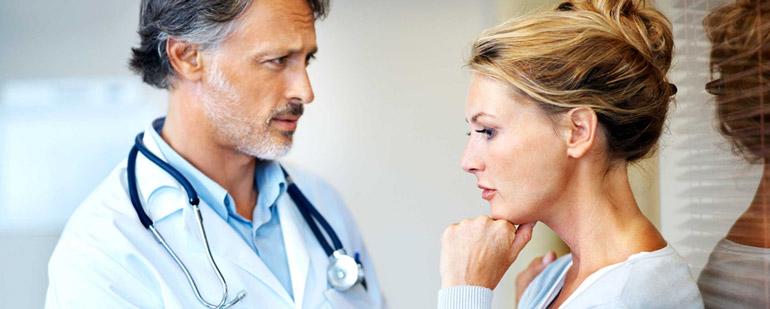 Терминальная стадия цирроза печени симптомы