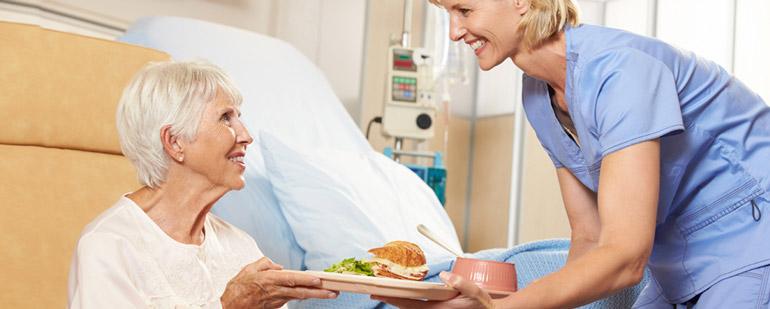 Питание при хроническом гепатите в