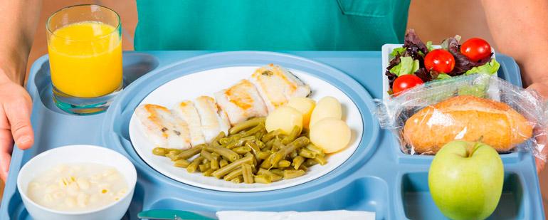 Диета при жировой инфильтрации печени