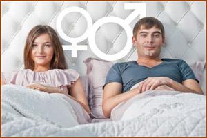 Заражение гепатитом через половой контакт