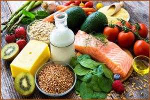 Вылечить цирроз печени: лечебное питание