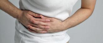 Особенности течения фульминантной формы гепатита