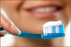 Можно ли заразиться гепатитом через зубную щетку?