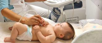 Эффективные методы лечения гепатита у детей