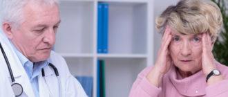 Чем грозит человеку носительство вируса гепатита В