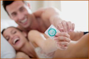 Вирус гепатита С и секс (половая передача)