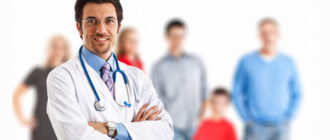 Заражение и передача гепатита С